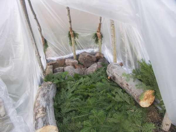Походная баня палатка: делаем своими руками и выбираем готовую +ВИДЕО Камины и печи Екатеринбург