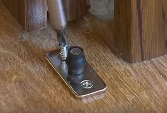 Установка межкомнатных купе дверей своими руками видео смотреть