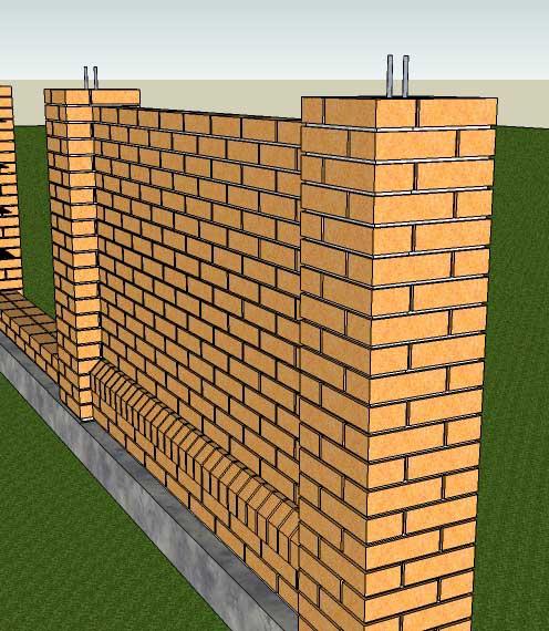 Книга как построить дом своими руками скачать