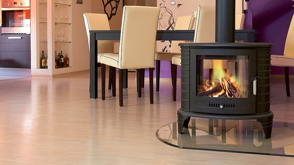 kratki-koza-k8-wood-burning-double-sided-stove-fireplaceproducts2