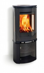 Печь камин Jotul F 375 BP/GP (Йотул Ф-375)