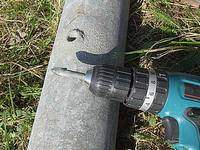 fence_pipe_drill_1