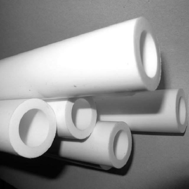 Диапазон возможного применения труб РР-В - несколько шире, но для отопления они все равно