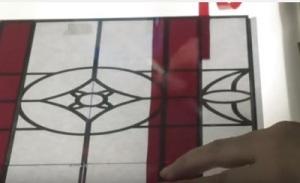 vitrazh_na_stekle_svoimi_rukami_46 Витраж на стекле своими руками