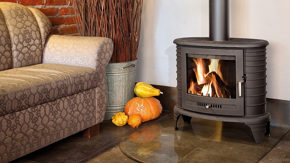 kratki-koza-k8-wood-burning-stove-fireplaceproducts