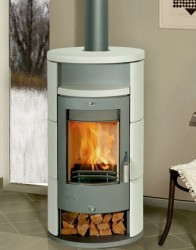 Печь камин Fireplace Alicante K