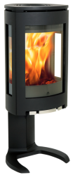 Печь камин Jotul F 374 BP/GP (Йотул Ф-374)